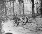 5871 SLAG OM ARNHEM, 1944