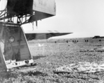 5872 SLAG OM ARNHEM, september 1944