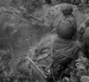 5873 SLAG OM ARNHEM, september 1944