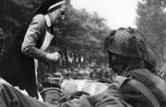 5875 SLAG OM ARNHEM, september 1944
