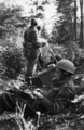 5876 SLAG OM ARNHEM, september 1944