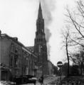 5877 april 1945