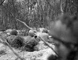 5878 SLAG OM ARNHEM, 1944