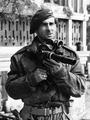 5879 SLAG OM ARNHEM, september 1944