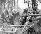 5880 SLAG OM ARNHEM, september 1944