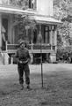 5881 SLAG OM ARNHEM, september 1944
