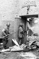 5882 SLAG OM ARNHEM, september 1944