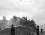 5883 SLAG OM ARNHEM, september 1944
