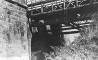 5885 SLAG OM ARNHEM, 1945