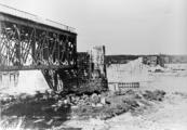 5886 SLAG OM ARNHEM, 1945