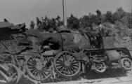 5888 SLAG OM ARNHEM, 1945
