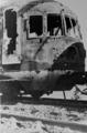 5891 SLAG OM ARNHEM, 1945
