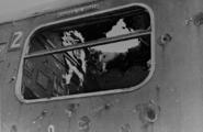 5892 SLAG OM ARNHEM, 1945