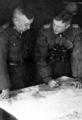 5894 SLAG OM ARNHEM, 28 september 1944