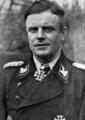 5895 SLAG OM ARNHEM, september 1944