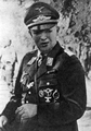 5896 SLAG OM ARNHEM, 1944