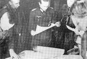 5897 SLAG OM ARNHEM, 28 september 1944