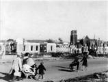 5898 SLAG OM ARNHEM, september 1944