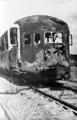 5900 SLAG OM ARNHEM, 1945