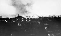 5902 SLAG OM ARNHEM, 17 september 1944