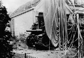 5903 SLAG OM ARNHEM, september 1944