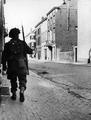5905 SLAG OM ARNHEM, 18 september 1944