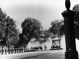 5906 SLAG OM ARNHEM, 18 september 1944