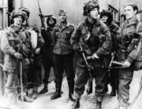 5907 SLAG OM ARNHEM, 18 september 1944