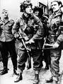 5908 SLAG OM ARNHEM, 18 september 1944