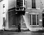 5909 SLAG OM ARNHEM, 17-09-1944 t/m 26-09-1944