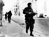 5910 SLAG OM ARNHEM, 18 september 1944