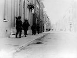 5913 SLAG OM ARNHEM, 17-09-1944 t/m 26-09-1944