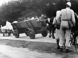 5917 EVACUATIE, 24-09-1944 t/m 30-10-1944