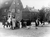 5926 EVACUATIE, 24-09-1944 t/m 30-10-1944