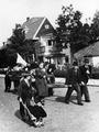 5929 EVACUATIE, 24-09-1944 t/m 30-10-1944