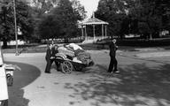 5931 EVACUATIE, 19 september 1944