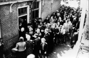 5933 EVACUATIE, september-oktober 1944