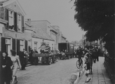 5934 EVACUATIE, september 1944