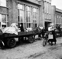 5936 EVACUATIE, september 1944