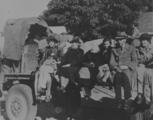 5940 EVACUATIE, september 1944