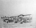 5943 SLAG OM ARNHEM, 1939
