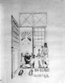 5944 SLAG OM ARNHEM, 10-05-1940