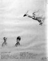 5945 SLAG OM ARNHEM, 1943