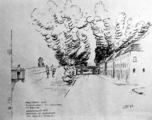 5946 SLAG OM ARNHEM, 1944