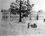 5947 SLAG OM ARNHEM, 17-09-1944