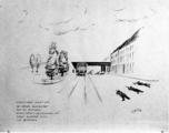 5948 SLAG OM ARNHEM, 18-09-1944