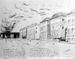 5950 SLAG OM ARNHEM, 18-09-1944