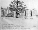 5951 SLAG OM ARNHEM, 19-09-1944