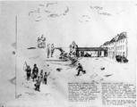 5953 SLAG OM ARNHEM, 19-09-1944