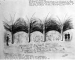 5954 SLAG OM ARNHEM, 19-20 september 1944